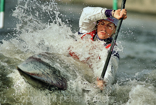 canoe slalom photography sports action. I shoo